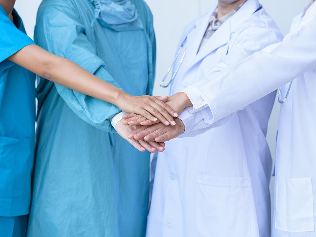 Tratamento hiperbárico: o que é e como funciona?
